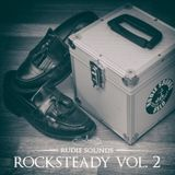Rudie Sounds - Rocksteady Vol. 2