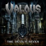 DJ Yentonian: Exclusive Interview with Valous