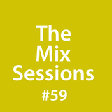 The Mix Sessions with Seán Savage #59