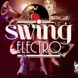 DJ Nadj SWING WITH ME Vol.1