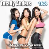 Totally Anders 168