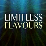 Limitless 46 - Flavours