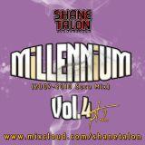MILLENNIUM SOCA Vol.4 (2007-2010) Part 2