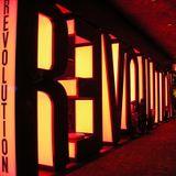 Revolution 3/1/2013