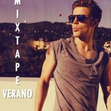 Mixtape Verano