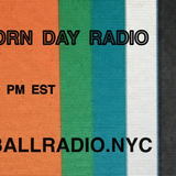 Born Day Radio