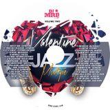 JAZZ MIXTAPE - Volume Two