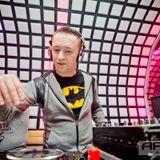 Ronald de Foe - In The Mix (Trance 001)