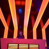 DJ Professional Radio Show 27.06.2014