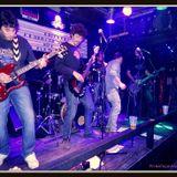 Hijos del Viento en vivo para Fabrica de Rock 11 de Junio 2015