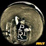 July Mix 07/12