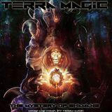 Terra Magic - The Mystery of Shamans 12.01.2016