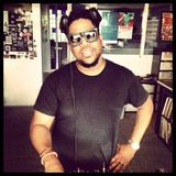FELIX DA HOUSECAT / Clandestin Radio Show live from the studio / 06.09.2013 / Ibiza Sonica