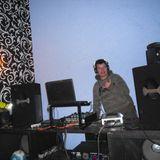 Dj mouse Especial Janeiro 2012