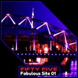 Fabulous Site......session