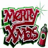 Hip-Hop Christmas Gift for Ben - 2015