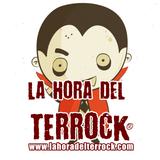 LA HORA DEL TERROCK - CAPÍTULO 158