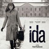 Kinophile #21 / Ida