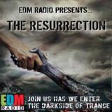 MuSiC JuNkY Presents The Resurrection