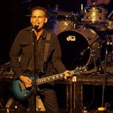 Part A of this weeks Rock show with loads of great tunes and chat with Harry Hess of Harem Scarem