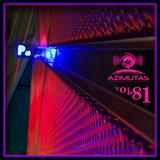 Azimutas Vol. 81 (30 11 2011)