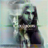 Black Boots - Blacklist 002
