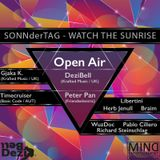 SONNderTAG Open Air
