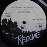 Deep 80s Roots and Rub a Dub - pt 5: Didn't come out to groove