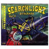 DJ SARASA Searchlight vol2