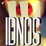 IDNOS MIX