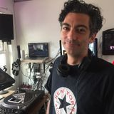 Ivan Berko @ The Lot Radio 07-24-2017