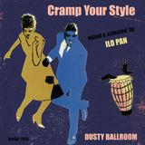 CRAMP YOUR STYLE