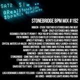 StoneBridge | Mixcloud