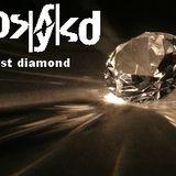 The First Diamond
