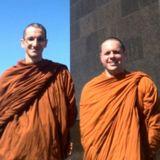 Dia 1 - Abertura e orientações para meditação - Mudito
