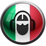 Italo Disco 8 Mixed By Cesar Gruesso Vinyl Collection