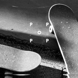 Pop Trading Company w/ Booticelli Soundsystem - 31st March