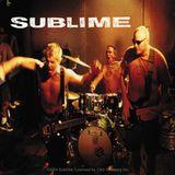 Sublime - Fox Theatre ,Boulder, CO - Fox Theatre  4-20-1995 Soundboard Rare live Sublime Recording