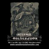 Infernal Obliteration Episode VIII, 26-Oct-2016 @ Metal Devastation