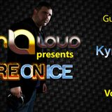 Dim Loud - Fire On Ice Vol. 103 (Incl Guestmix Kyros F.)