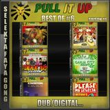 Pull It Up - Best Of 06 - S10