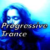 I LOVE TRANCE Ep.193-(Progressive Trance2016)