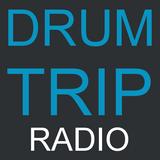 Smokey McPot & Technimatic – Drumtrip Radio #012 [18/06/14]