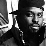 Capital Rap Show 01.10.94 w/ Funkmaster Flex