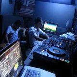 Nonstop-Bản Dự Thi Kỳ 1 Của Mình-DJ Duy Anh Bờm Mix By. (1).mp3(43.4MB