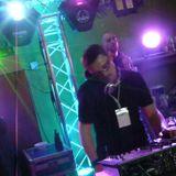 J'bom'S mix rétro tech 25/03/14