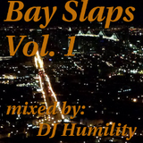 Bay Slaps Vol. 1