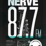 The House Party - Nerve FM2 - Garuda Takeover 31/03/12
