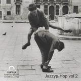 Jazzyp-Hop vol 2