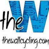 The Wall Cycling Mix (Pop Remix Jan 2014)